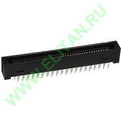 FX2CA-80P-1.27DSA(71) фото 2