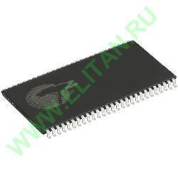 CY7C1069AV33-10ZXI ���� 1
