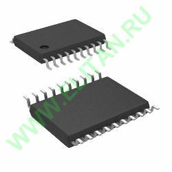 TLV320AIC1107PW ���� 3