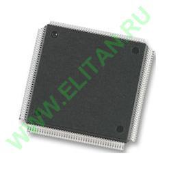 EPM7192SQI160-10N ���� 3