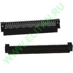 FX2-100S-1.27DS(71) ���� 1