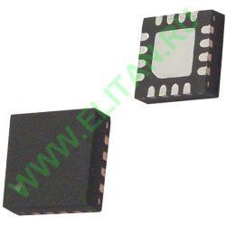 HMC1052L ���� 2