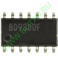 BD9300F-E2 фото 2