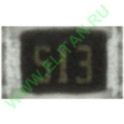 MCR10EZPJ513 ���� 1