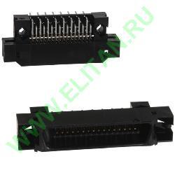 FX2B-32PA-1.27DS(71) ���� 1