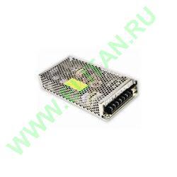 NES-150-24 ���� 3