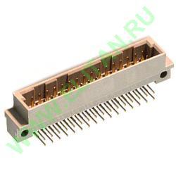 PCN10-32P-2.54DS(72) ���� 2