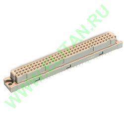 PCN10-64ACS-2.54DSA(72) ���� 2