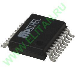 MIC2179-5.0YSM фото 1