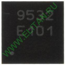 CAT9532HV6I-GT2 ���� 3
