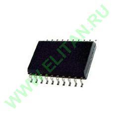 M74HC273M1R ���� 1