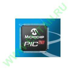 PIC32MX360F256L-80I/PT ���� 3