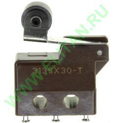313SX30-T фото 3