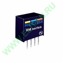 RM-2405S ���� 1
