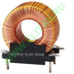 SH50B-0.42-2200 ���� 2