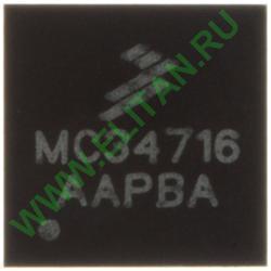 MC34716EP фото 1