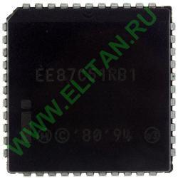 EE87C51RB1 ���� 2