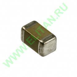 C1206C103K5RACTU ���� 1