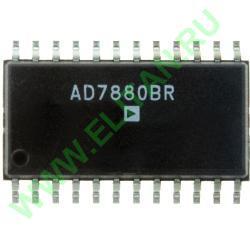 AD7880BRZ ���� 2