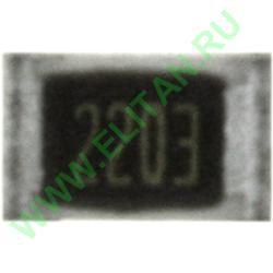 MCR10EZPF2203 ���� 1