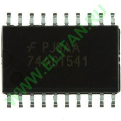 74ACT541SC ���� 1
