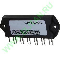 VS-CPV362M4K фото 1