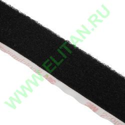"SJ-3527N(BLACK)1"" фото 1"