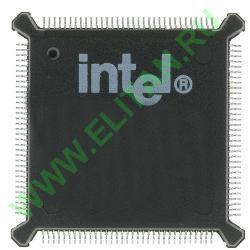 NG80960JD3V50 ���� 1