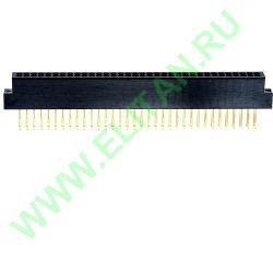 IC1F-68RD-1.27SH(52) ���� 1