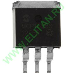 MCP1825S-1202E/EB ���� 1