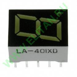 LA-401XD ���� 1