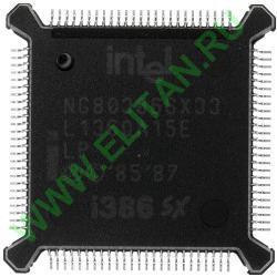 NG80386SXLP33 ���� 1