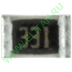 MCR10EZPJ331 ���� 1