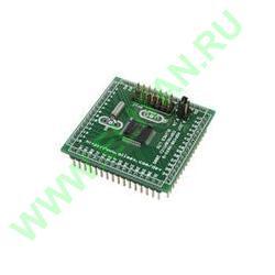 MSP430-H149 ���� 1