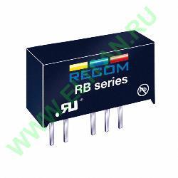 RB-1505D ���� 1