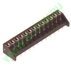 MDF7-13S-2.54DSA(55) ���� 1