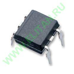 PC3SD21NTZBF ���� 1