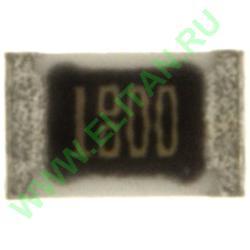 MCR10EZHF1800 ���� 1