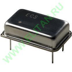 ECS-UPO-14PINX ���� 1