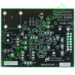 SP1202S02RB-PCB ���� 1