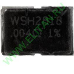 WSH28184L000FEA ���� 1