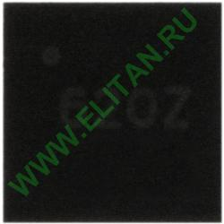 ISL6620CRZ ���� 2