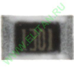 MCR10EZHF1301 ���� 1