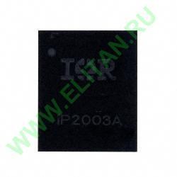 IP2003A фото 2