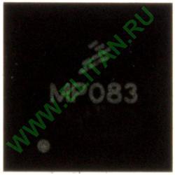 MC9S08QG8CFFE ���� 2