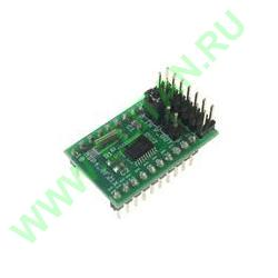 MSP430-H2131 ���� 1