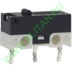 ZX40E30A01 фото 1