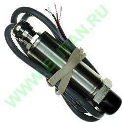 SPTMV0100PG5W02 ���� 1