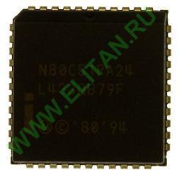N80C51RA24 ���� 2
