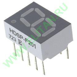 HDSP-F201 фото 3
